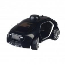 T-car чёрный