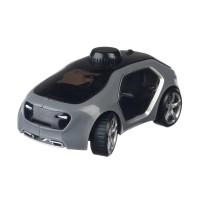T-car серый