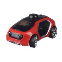 T-car красный